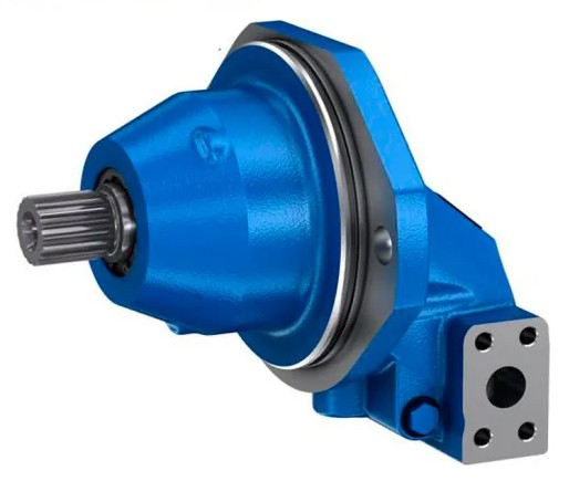 DAIKIN VZ63C23RHX-10 Piston Pump VZ63 Series
