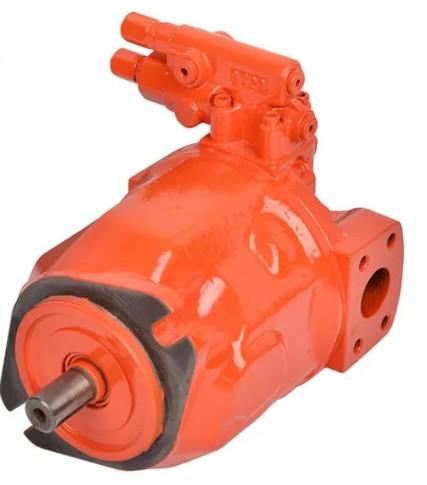 DAIKIN V70A1RX-60 Piston Pump V70 Series