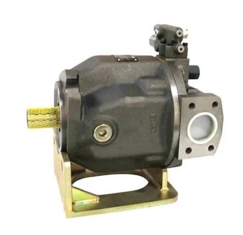DAIKIN VZ63C11RJBX-10 Piston Pump VZ63 Series