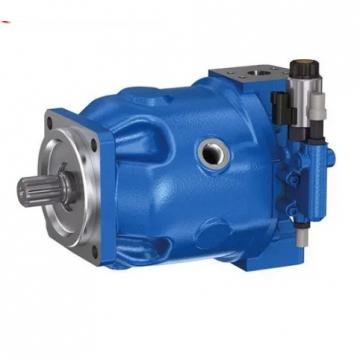DAIKIN VZ63C24RJPX-10 Piston Pump VZ63 Series