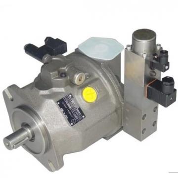 DAIKIN VZ80A2RX-10 Piston Pump VZ80 Series