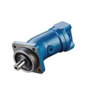 DAIKIN VZ63C13RJPX-10 Piston Pump VZ63 Series