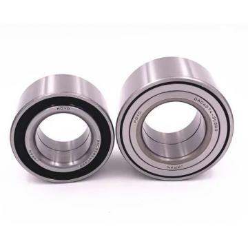 2.362 Inch | 60 Millimeter x 4.331 Inch | 110 Millimeter x 1.437 Inch | 36.5 Millimeter  INA 3212  Angular Contact Ball Bearings