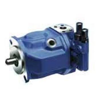 REXROTH DBDS 20 P1X/50 R900424272Pressure relief valve