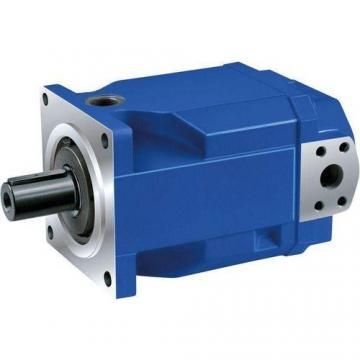 REXROTH ZDB 10 VP2-4X/200V R900409937Pressure relief valve