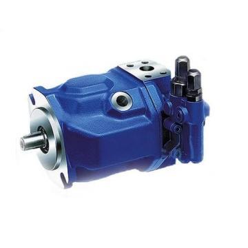 REXROTH Z2DB 10 VC2-4X/50 R900967515Pressure relief valve
