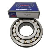1.375 Inch | 34.925 Millimeter x 0 Inch | 0 Millimeter x 1.188 Inch | 30.175 Millimeter  TIMKEN 3872A-2  Tapered Roller Bearings