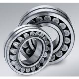 Low Noise Tapered Roller Bearing JLM704649/JLM704610 JLM710949C/JLM710910 JLM714149/JLM714110 JLM714149e/JLM714110E